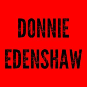 Donnie Edenshaw