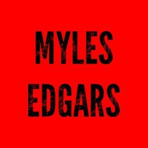 Myles Edgars