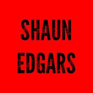 Shaun Edgars