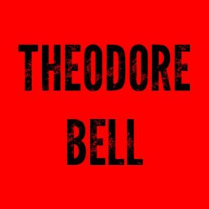 Theodore Bell