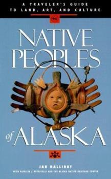 Native Peoples of Alaska