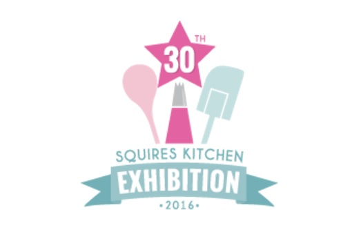 Squires Exhibition 2016 – All of the competition cakes!