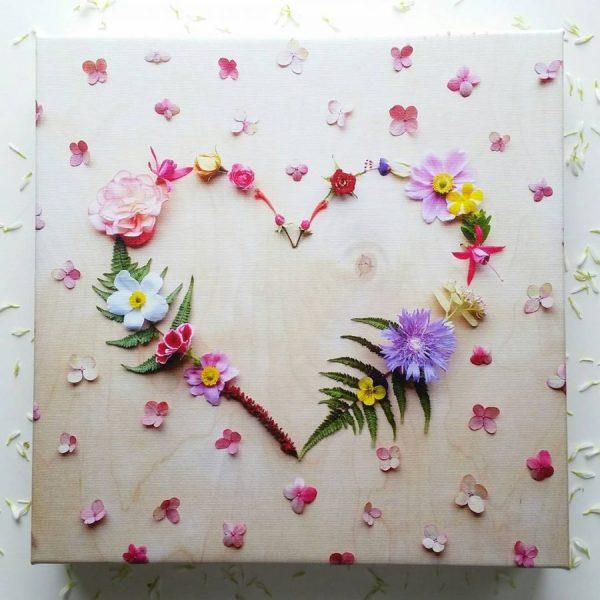 hydrangea-heart-canvas