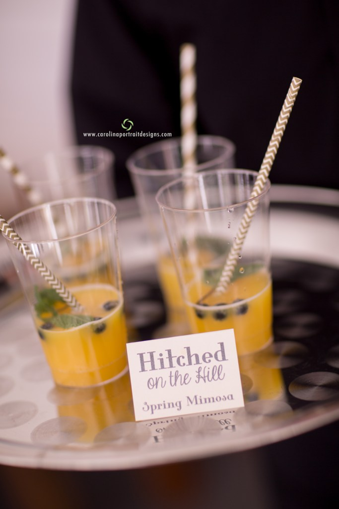 Charlotte Wedding and Events: Richie Hill || Sarah Sofia Productions
