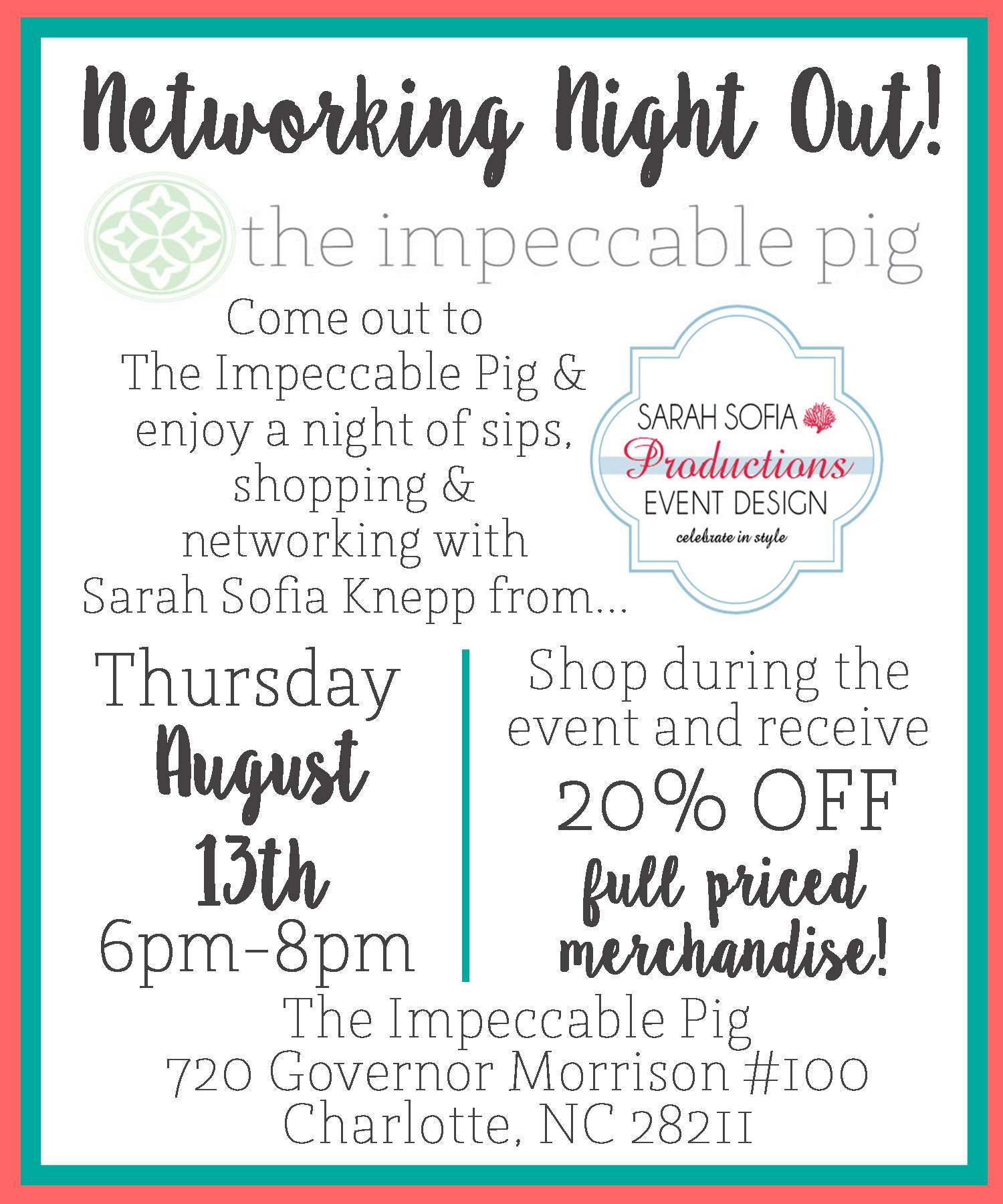 GNO Impeccable Pig Sarah Sofia Productions I Pigged Out For A Week
