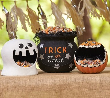 Halloween Costume Hayride Party Inspiration || Sarah Sofia Productions