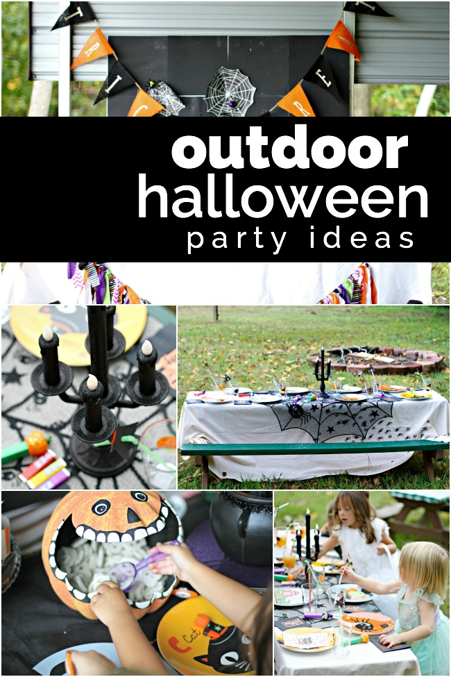 outdoor-halloween-party-ideas