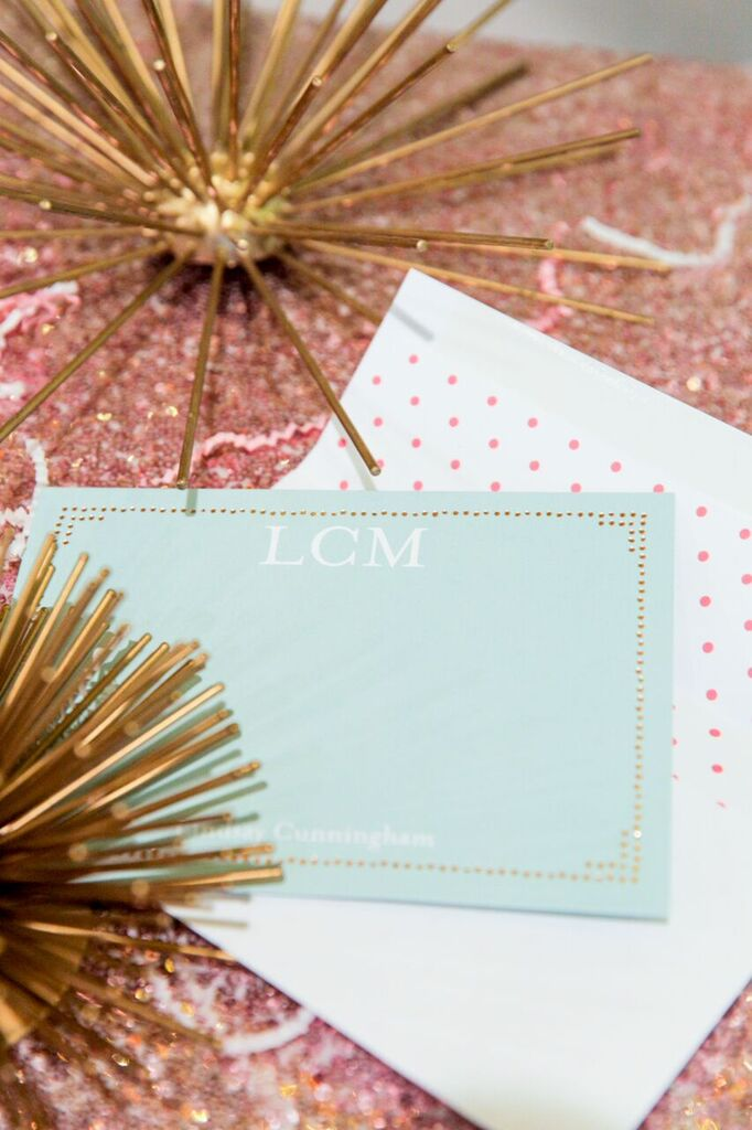 Holiday and Gift Inspiration Sarah Sofia Productions