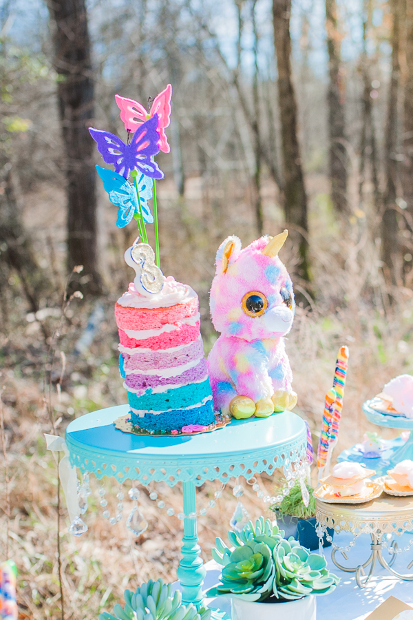 Marvelous Fairies Unicorns And Rainbows Party Funny Birthday Cards Online Drosicarndamsfinfo