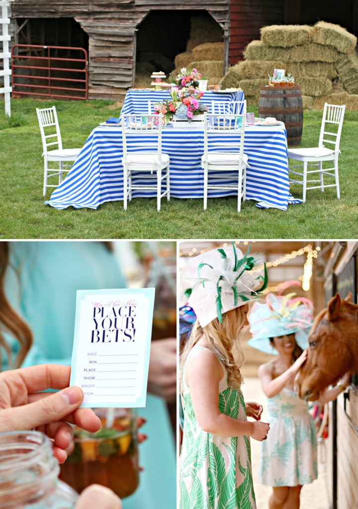 kentucky-derby-garden-party-ideas_3