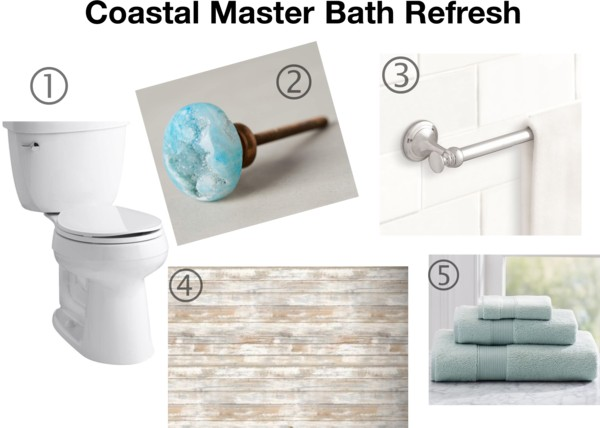 coastal-master-bath-refresh