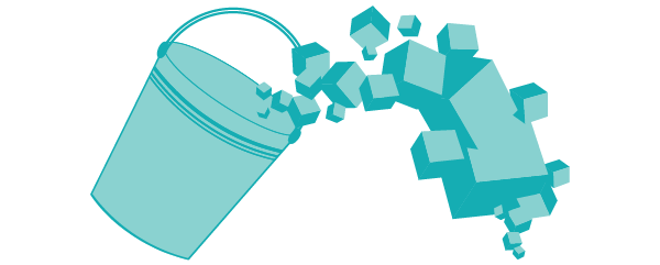 6 Reasons the Ice Bucket Challenge Went Viral: A Marketers Perspective