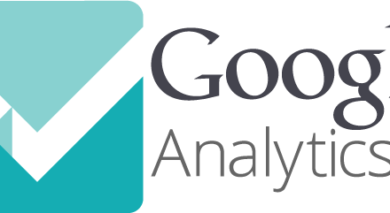 Why Google Analytics will change your life.