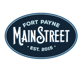Fort Payne Main Street