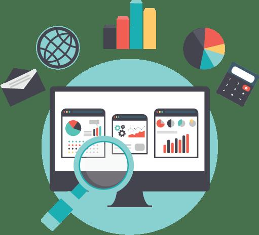 Web Marketing Analysis