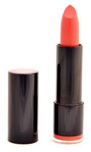 Sarah-still-cosmetics-lipstick