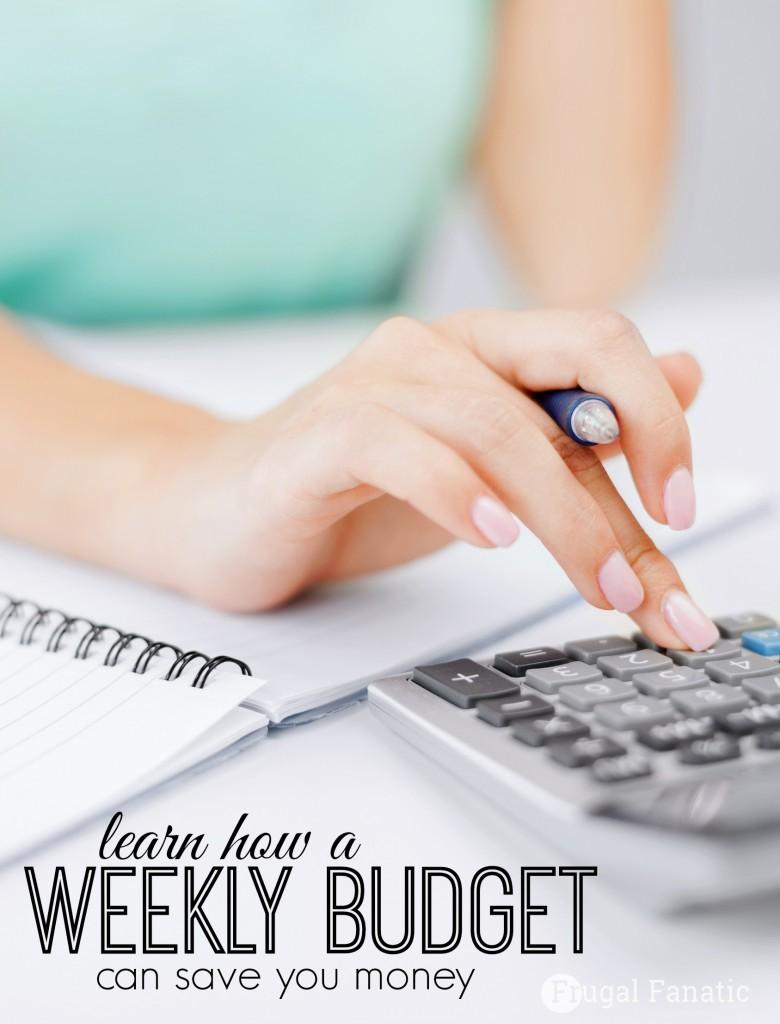 weekly-budget-780x1024