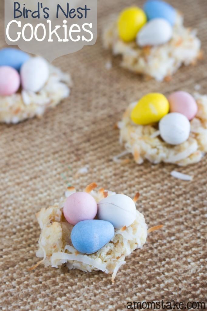 Birds-Nest-Cookies