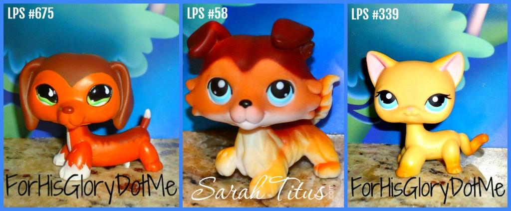 lps 3 most popular pets
