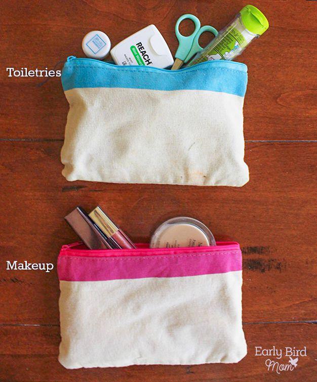 20150812-organized-purse-pouches