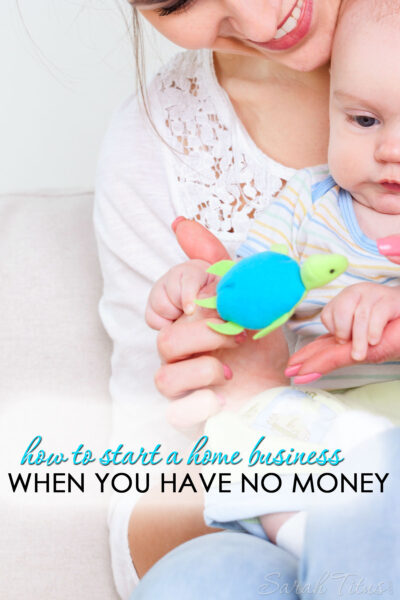 Starting up a home business is not an easy feat, especially when you don't feel like you have the money to do it, but is that REALLY true? In this article, I'm going to teach you how a single stay-at-home-mom was able to save $2,000 for her new business endeavor on FUMES after my husband abandoned us. If I could do it with no income, surely you can!!!