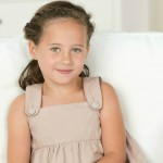 Getting your kids to show you respect can be extremely difficult. That's why I've put together this list of 15 top articles on how to get your kids to respect you! There are tons of ideas that you can try and see what works best for your family. I'm already implementing several of them myself.