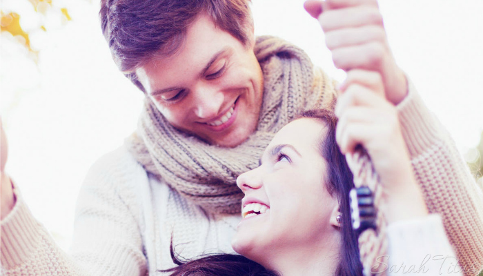 Is it just me or are a lot of the date night idea lists geared toward married couples? What about the virtuous single couples out there? Here are the top 25 virtuous date night ideas for those that aren't yet married, and want to remain pure.