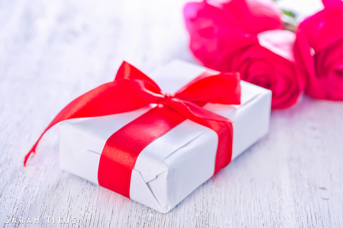 Top 10 Holiday Gifts Women Want