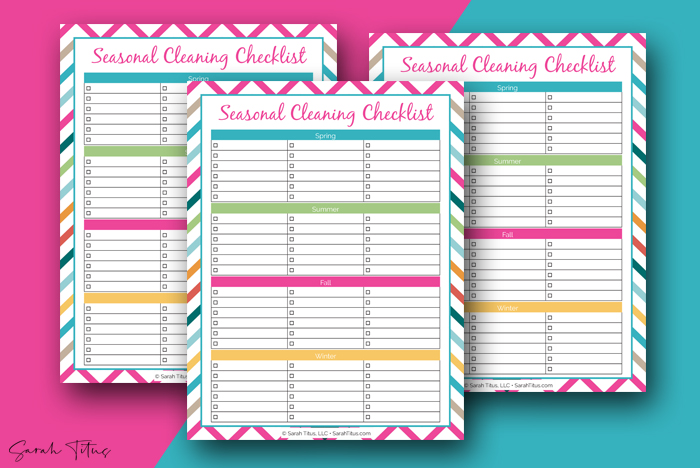 If you're an organization freak like me who just loves having everything all nice and tidy in one spot, this cleaning binder printables will be your saving grace! #cleaningprintables #printables #freeprintables #cleanprintable #chorechart