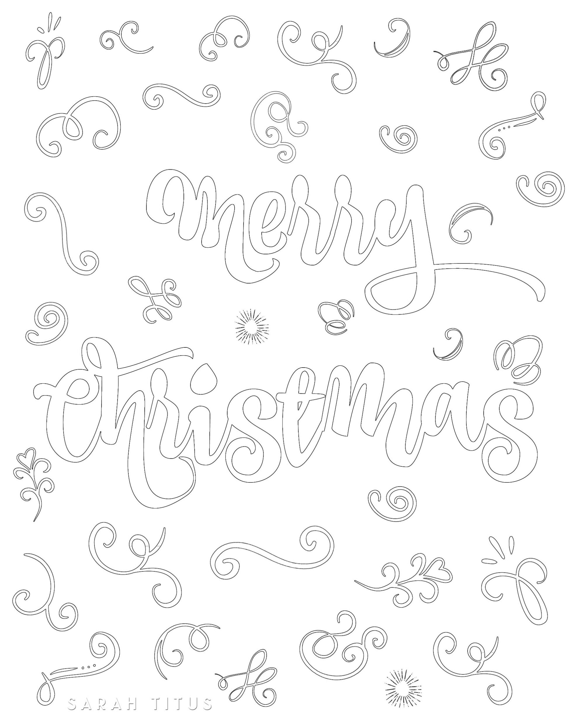 free printable christmas coloring sheets sarah titus from homeless to 8 figures free printable christmas coloring