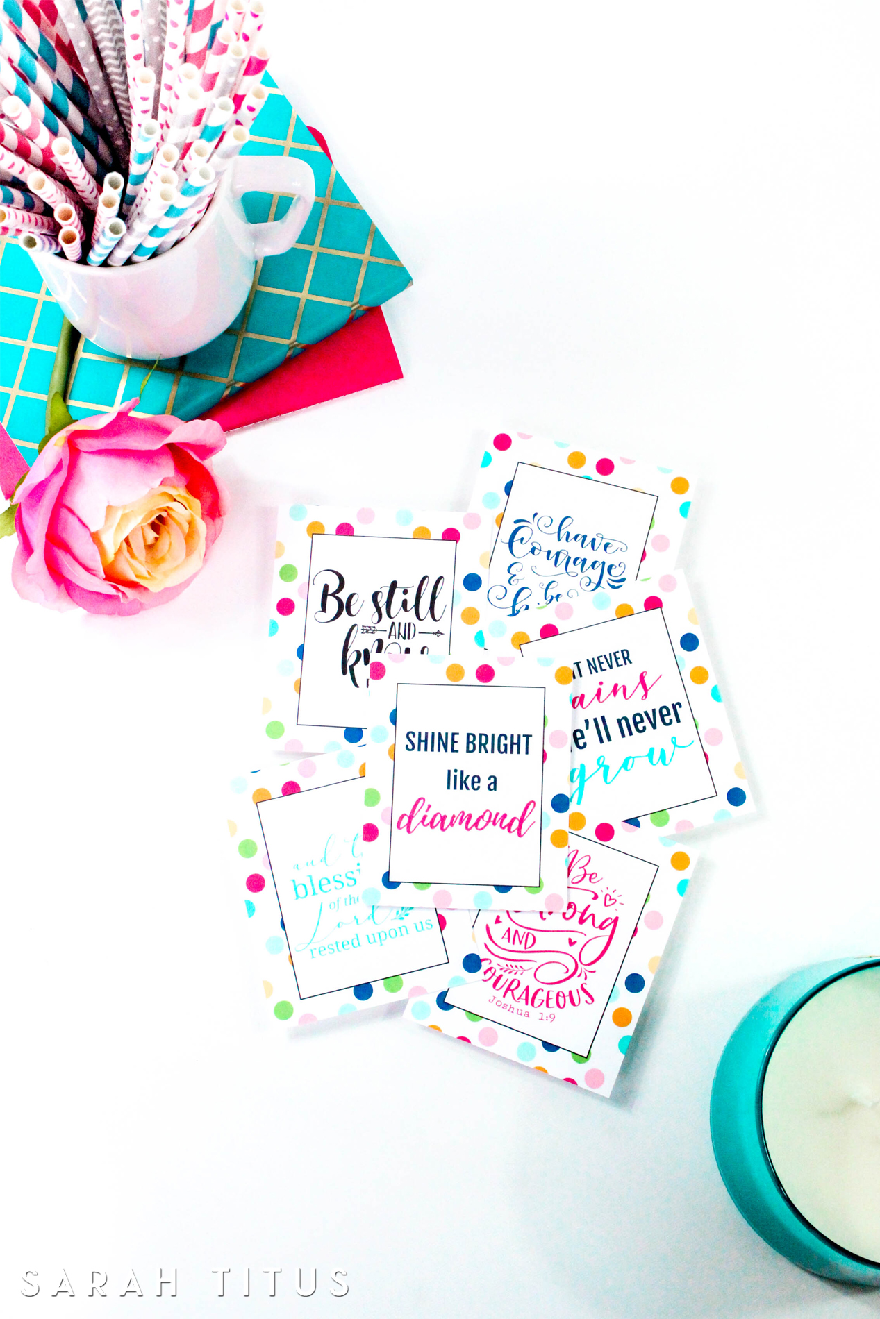 Random Acts Of Kindness Free Printable Cards