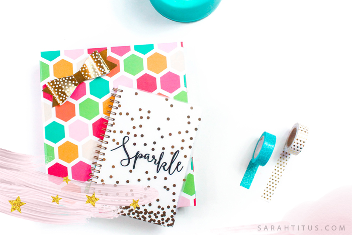 Top ways to save money on planners today!