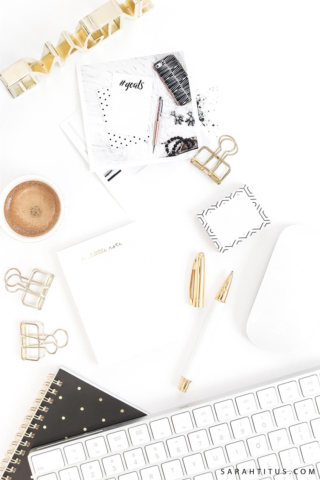 How Often Do I Post On My Blog?