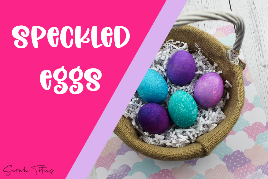 Looking for an easy tutorial for dying eggs with rice? Here are super simple steps to follow to dye eggs with rice with food coloring! This is a perfect activity for toddlers to do for Easter! The colored rice can also be saved for sensory play ideas! #naturally