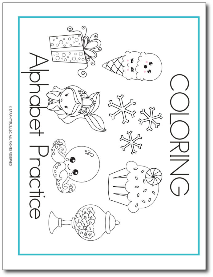 Alphabet-Writing-Practice-Coloring-Worksheets