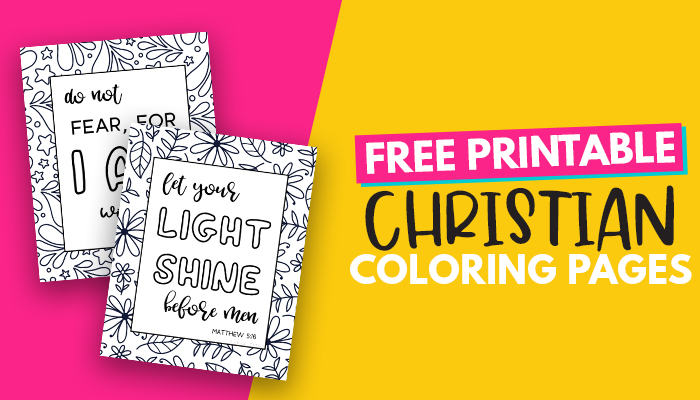Scripture Coloring Pages For Kids | Haramiran | 400x700
