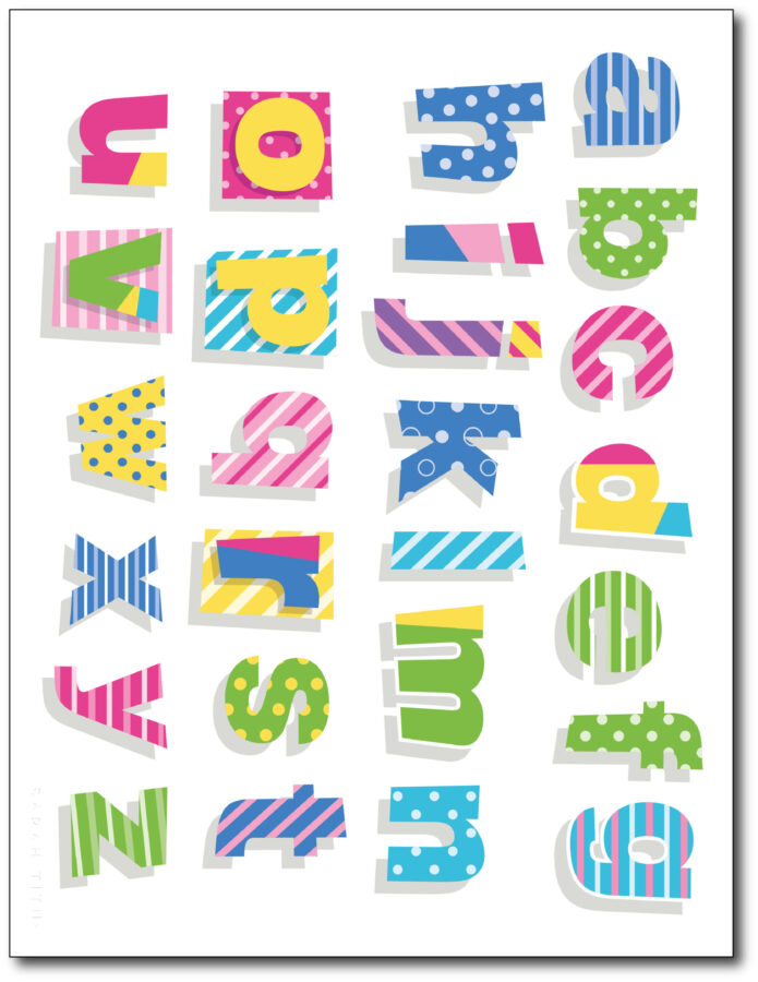 Colorful-Classroom-Alphabet-Printable-Wall-Art-Free-White-Lower