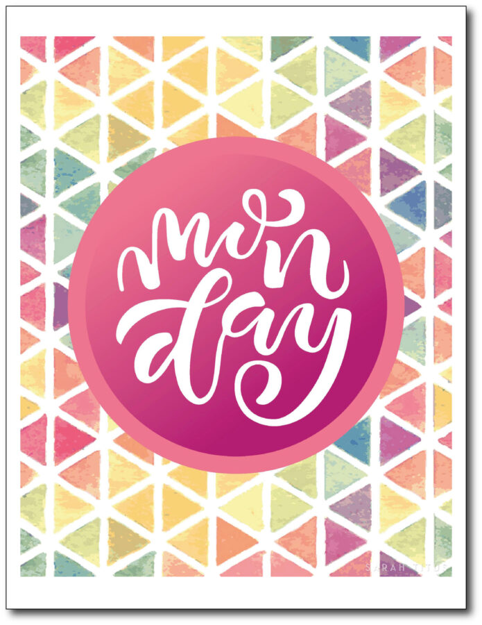 Days-of-the-Week-Binder-Covers-Templates-Watercolor