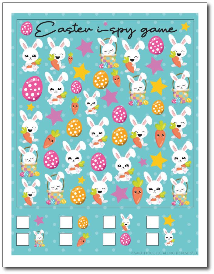 Easter-I-Spy-Games