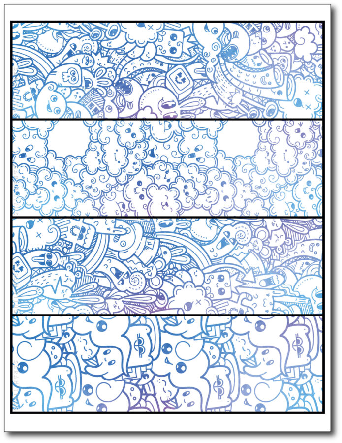 Free-Bookmarks-To-Color-For-Kids-Blue