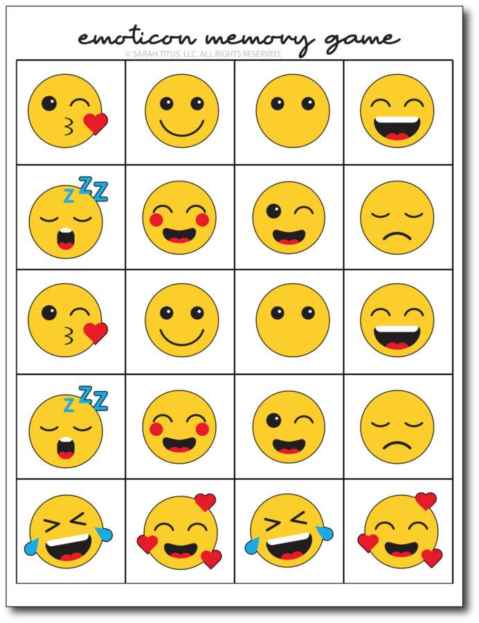 Memory-Game-Emoticons-2