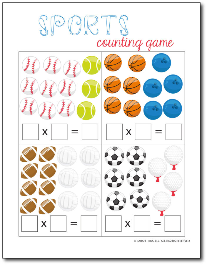 Multiplication-Math-Games-Sports