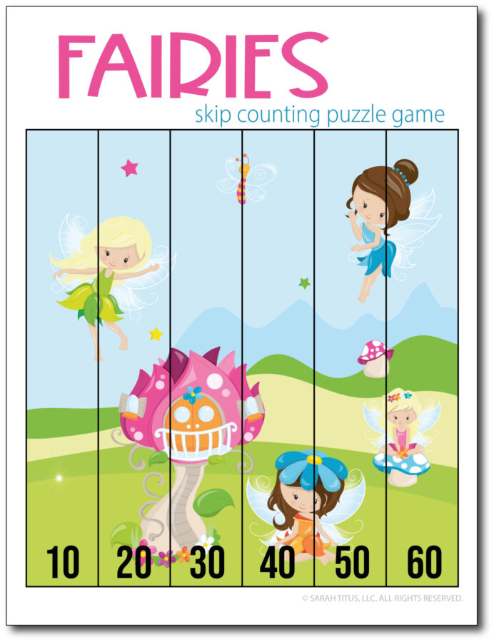 Skip-Counting-Fairies-10s
