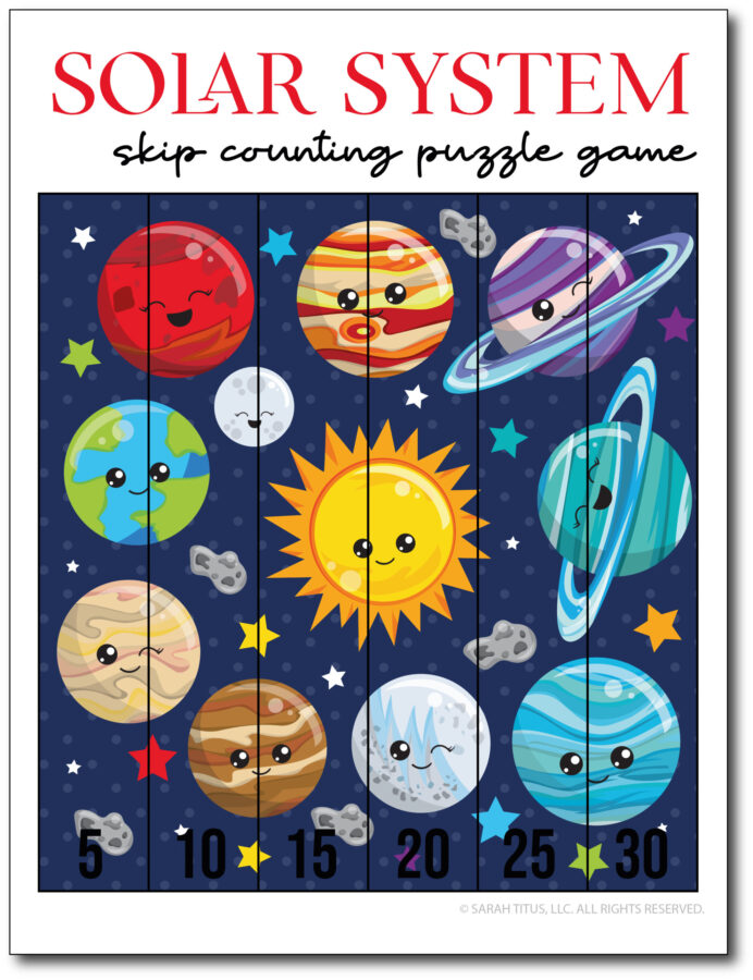 Skip-Counting-Solar-System-5s