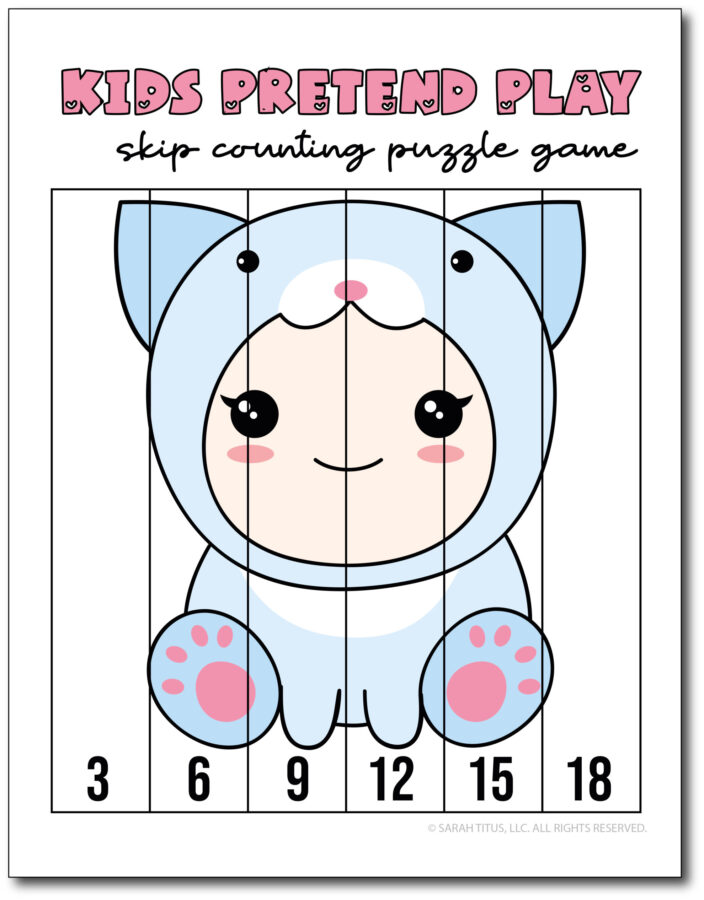 Skip-Counting- by-3s-Game-Puzzle