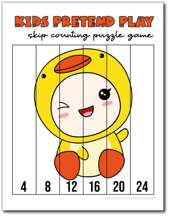 Skip-Counting- by-4s-Game-Puzzle