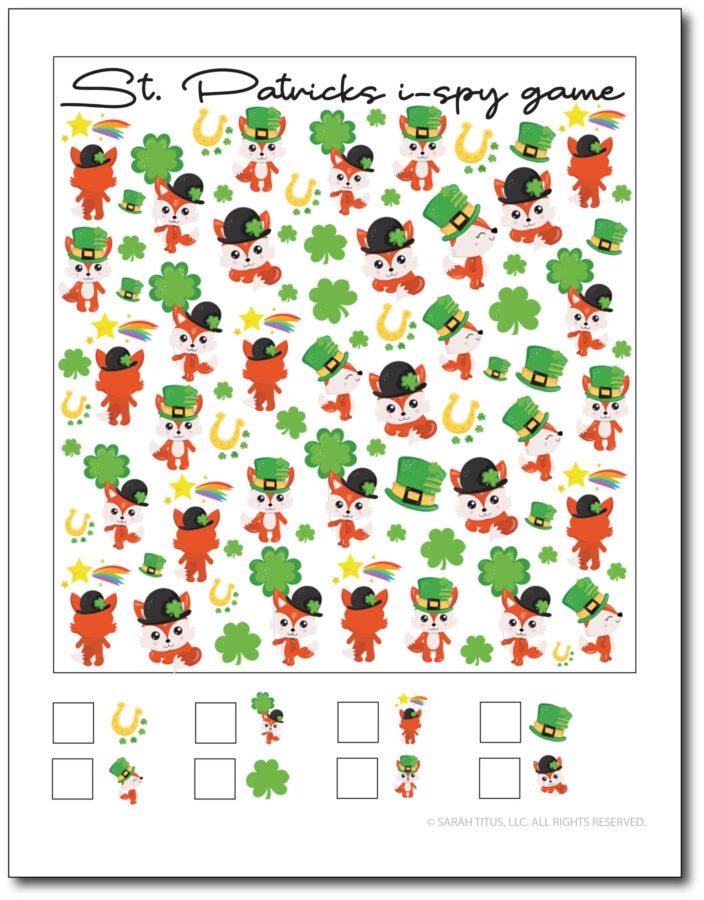 St-Patricks-Day-I-Spy-Games
