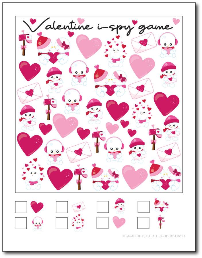 Valentines-Day-I-Spy-Games