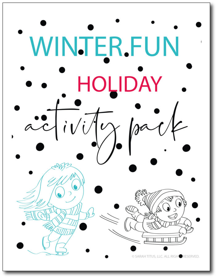 Winter-Fun-Holiday-Activity-Pack