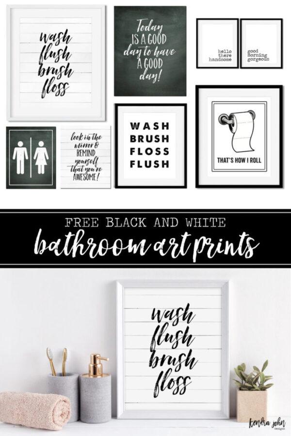 Bathroom-Wall-Art-Prints
